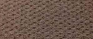Berber Carpet Patterns Berber Carpet Archives Ja Worldwide Designja Worldwide Design