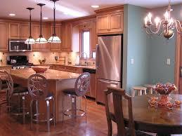 Tri Level Home Kitchen Design 19 Best Kitchen Ideas Images On Pinterest Kitchen Ideas Split