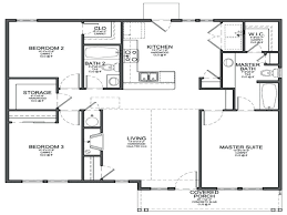 small two story house floor plans floor plan small two story house floor plans picturesmodern wood