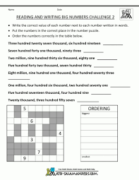 4th grade math geometry worksheets free coordinate graph
