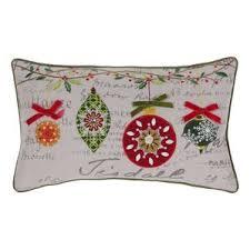 Lumbar Decorative Pillows Ivory U0026 Cream Lumbar Decorative Pillows You U0027ll Love Wayfair