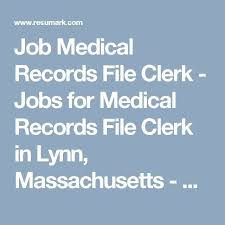 file clerk jobs top 10 file clerk interview questions and answers