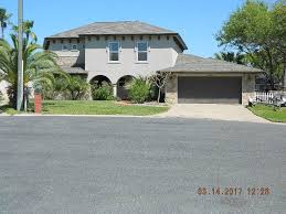 flour bluff and padre island homes for sale corpus christi