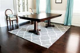 rug under dining table 14 chinese wall room dividers the