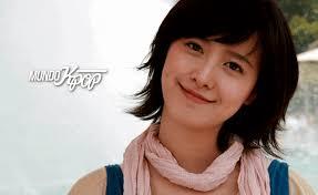 koo hye sun y su esposo goo hye sun acaba de revelar un nuevo teaser para su próximo drama