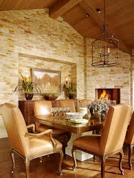 Casual Dining Room Chandeliers Dining Room Console Dining Room Mediterranean With Cage Chandelier