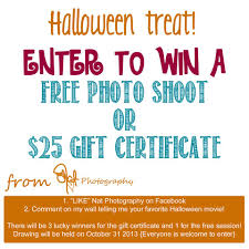 city halloween tallahassee fl enter to win a free photo shoot from nat photography u2013 tally
