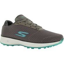 skechers golf shoes for women at golfshoesonly com