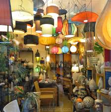 Chatuchak Market Home Decor Chatuchak Market Wandertoes