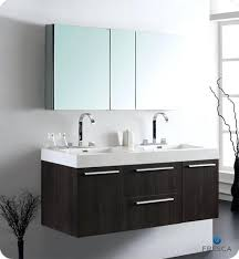 round mirror medicine cabinet large bathroom mirror cabinet large bathroom mirror medicine cabinet