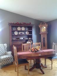 dining room set with hutch custom dining rooms curtis furniture co