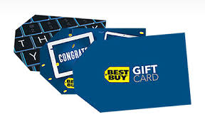 discounted gift cards for sale get a 10 bonus on the purchase of best buy gift cards to
