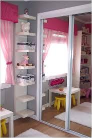 u home interior room storage ideas small room storage ideas 7 home
