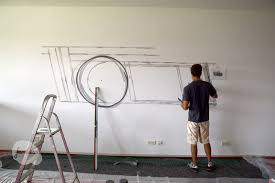 airbrush wandgestaltung innenraumdesign union berlin frameless studio