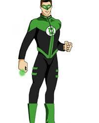 ryan reynolds green lantern jacket top celebs jackets