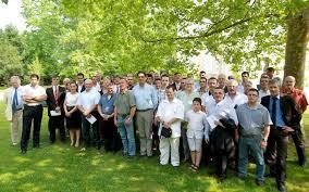 chambre d agriculture vend 80 lauréats du 64 pour le concours général agricole la république