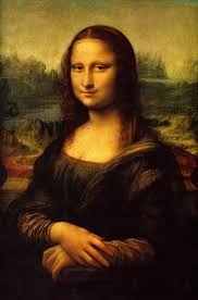 is beautiful paintings on canvas world