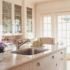 how to reface kitchen cabinets kitchen cabinet doors only kitchen cabinet doors wood kitchen