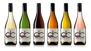 wine subscription gift wine club subscription box 2 months giftageek