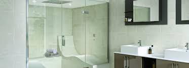 shower rooms home design