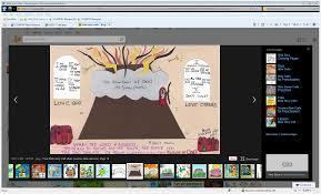bible story craft u2013 rocky mount preschool kids church