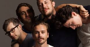 Portugal The Man All Your Light Portugal The Man Rolling Stone