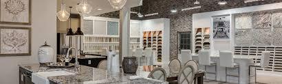 home design center charlotte nc charlotte design studio taylor morrison