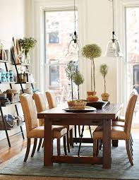 Dining Tables Pottery Barn Style Dining Room Pottery Barn Style Dining Rooms 00020 Succeeding