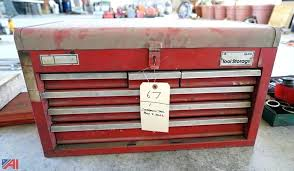 craftsman table top tool box awesome table top tool chest for home ideas nwneuro info