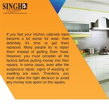 custom kitchen cabinets mississauga custom kitchen cabinets mississauga singh kitchen