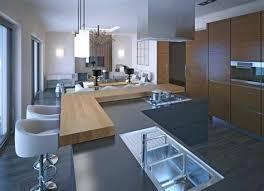 cuisines grises cuisine grise des modeles pour s inspirer 29118html vive les