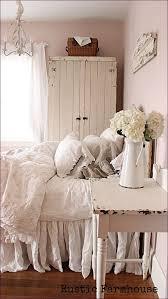 Shabby Chic Bedroom Sets by Bedroom Restoring Furniture Shabby Chic Shabby Chic Queen