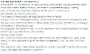 Texas where can you travel without a passport images How to get your india travel visa texas tower 24 hour passport png