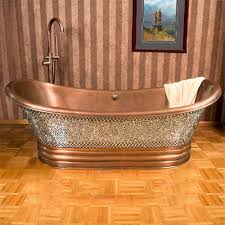 Home Bathtubs Top 7 Bathtubs Without Jets Ebay