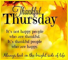 thankful thursday thanksgiving happy thanksgiving thanksgiving