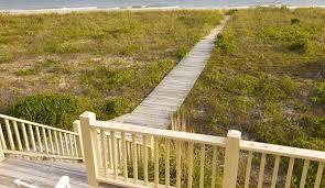 Coastal Landscape Design by Coastal Or Seaside Landscaping Design Ideas