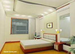 Pop Design For Bedroom Pop Bedroom Ceiling Designs False Ceiling Pinterest Bedroom
