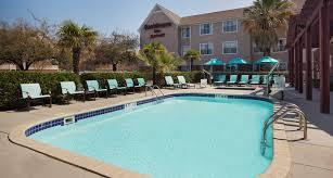 Hotels Near Fiesta Texas Six Flags San Antonio San Antonio Suite Hotels Residence Inn San Antonio Photos
