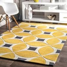 Yellow Area Rugs Yellow Rugs Area Rugs For Less Overstock