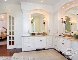 endearing 40 bathroom doors frosted glass south africa