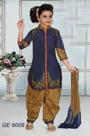 traditional wear at rs 1090 bachchon ke ethnic kapde