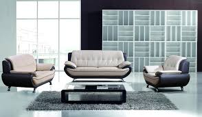 Modern Leather Sofas For Sale Modern Leather Sofas For Sale Sectional Sofa Toronto Used Font Set