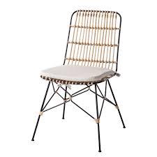 Esszimmerstuhl Grau Filz Esszimmerstühle Online Kaufen Möbel Suchmaschine Ladendirekt De