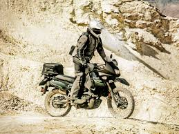 96 best klr 650 images on pinterest klr 650 adventure and dual