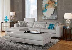 sofia vergara mandalay charcoal sofa affordable sofia vergara living room sets rooms to go furniture