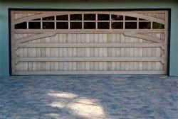 Overhead Security Door Wyoming Mi Garage Door Contractor Wyoming Mi Security