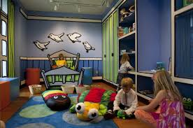 Self Design Home Learners Network by Discovery Rooms For Little Learners California Science Center