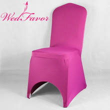 Cheap Spandex Chair Covers For Sale Popular Pink Chair Covers Buy Cheap Pink Chair Covers Lots