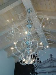 Small Chandeliers Uk Extra Large Modern Chandeliers Uk Extra Large Modern Chandeliers