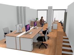 office furniture planner pictures yvotube com